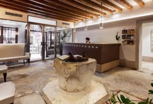 Hotel dell'Opera (23 of 35)