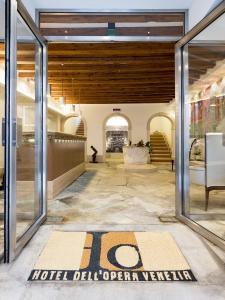 Hotel Dell'Opera - AbcAlberghi.com