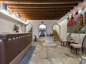 Hotel dell'Opera (2 of 35)