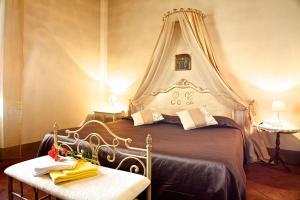 obrázek - Borgo Santa Croce casa vacanze