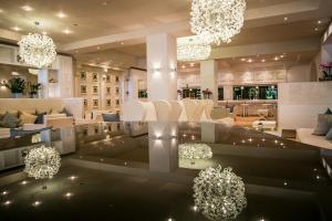 Hotel Il Castello (1 of 34)