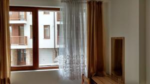 ONEderfull apartment Kosara Bansko