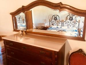 La Casa nella Vigna - AbcAlberghi.com