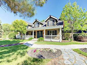 8371 Los Osos Road Home - Henry
