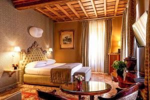 Hotel Valadier - AbcAlberghi.com