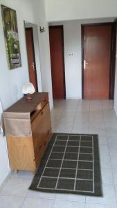 House Sara, 23244 Seline