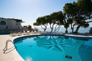 Hotel Il Castello (20 of 34)