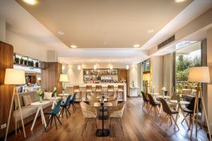 Valamar Argosy Hotel (8 of 43)