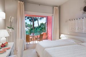 Hotel Il Castello (21 of 34)