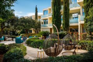 Valamar Argosy Hotel (11 of 43)