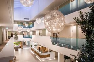 Valamar Argosy Hotel (37 of 43)