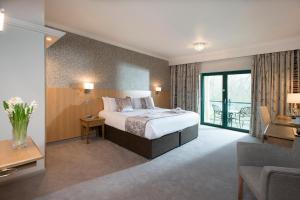 Vale Resort (2 of 47)