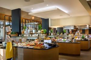 Valamar Argosy Hotel (31 of 43)