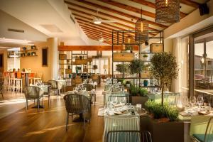 Valamar Argosy Hotel (29 of 43)