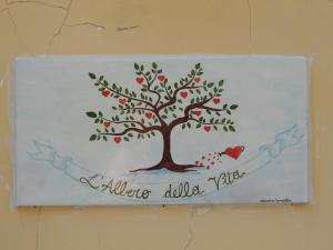 L'albero della vita - AbcAlberghi.com