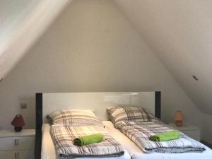 obrázek - AD Apartments Erlangen