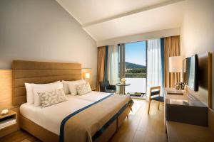 Valamar Argosy Hotel (7 of 36)