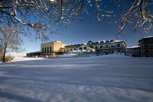 Vale Resort (28 of 47)