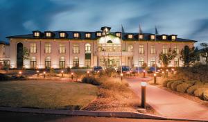 Vale Resort (26 of 47)