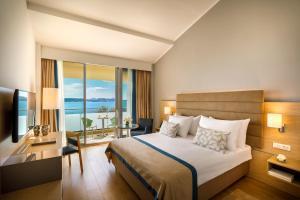 Valamar Argosy Hotel (22 of 36)