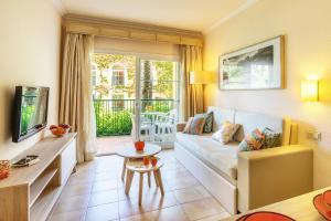 Viva Cala Mesquida Resort & Spa (14 of 55)