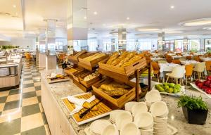 Viva Cala Mesquida Resort & Spa (23 of 55)