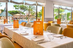 Viva Cala Mesquida Resort & Spa (24 of 55)