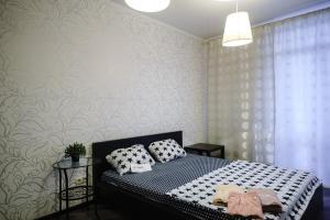 obrázek - Квартира в Вольском переулке