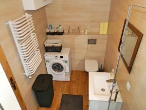 Apartament EverySky Karpacz - Wolna2/6