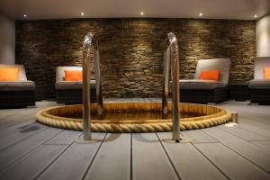 Netherwood Hotel & Spa (4 of 52)