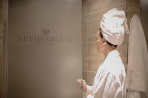 Netherwood Hotel & Spa (31 of 52)