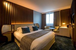Best Western Plus Hotel de La Paix (5 of 60)