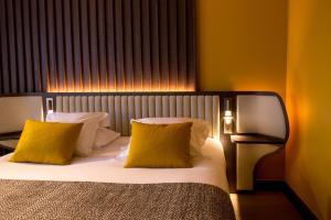 Best Western Plus Hotel de La Paix (9 of 60)