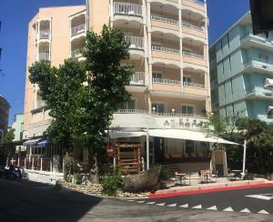Sirena Boutique Hotel - AbcAlberghi.com