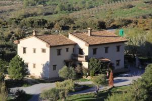 casa rural fuente la teja, güéjar-sierra, spain | j2ski