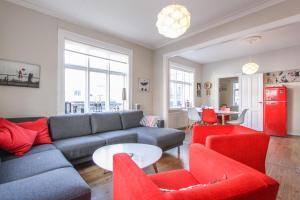 obrázek - GreenKey Apartment - V22