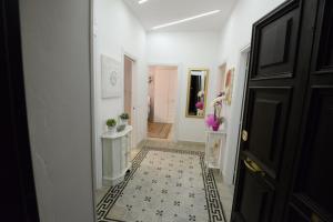 My Place Rome - AbcRoma.com