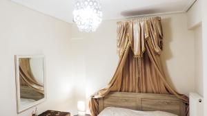 obrázek - Penthouse Deluxe apartment at piraeus