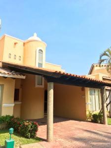 obrázek - Hotel Tesoro Villa 18