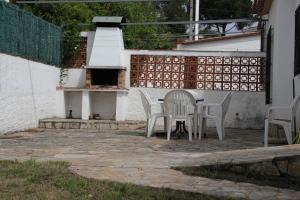 obrázek - Montserrat