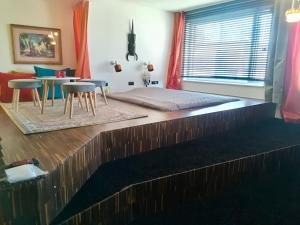 obrázek - Modern design apartement with great location!!!