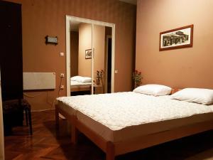 Apartment La Kiki - Hotel - Niš