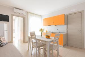 Residenza Cristallo - AbcAlberghi.com