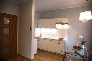 Neptun Apartment