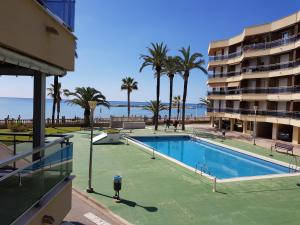 obrázek - Apartamento Sol de España