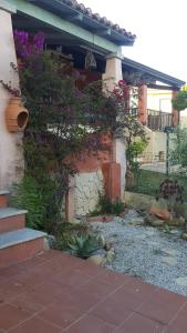 obrázek - Villino Home