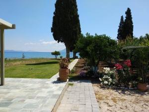 Villa Maria Argolida Greece
