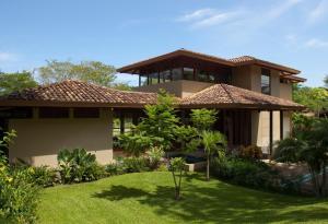 Villa Selmena, Playa Conchal