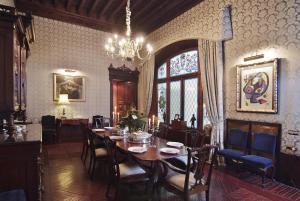 Palacio Ca Sa Galesa (22 of 56)
