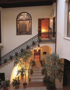 Palacio Ca Sa Galesa (23 of 56)